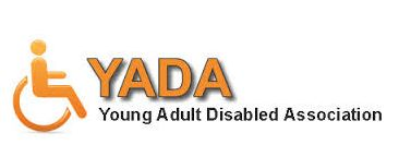 Young Adult Disabled association