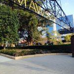 1mawson park