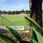 Raby Oval will host a Remembrance Day commemoration.