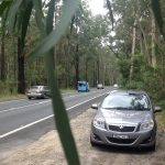 Appin Road missed out again, says Labor.