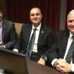 Liberal Party councillors