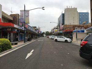 Campbelltown Council is ramping up its small business program for 2019 to help grow the local economy.