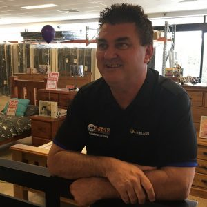 Sleeping Giant prepares for move back to new look premises