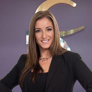 Adriana Care