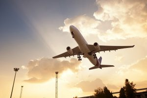 Western Sydney Airport is opening up many opportunities for local businesses.