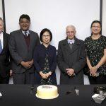 Alvin-Goh-Fellowship-32
