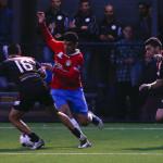 Bonnyrigg v Blacktown FC-6