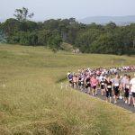 Campbelltown Challenge Walk