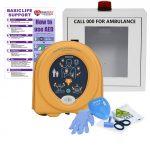 Defibrillatorraby2