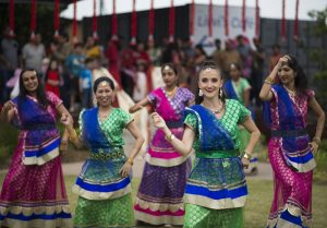 Diwali Festival is coming to Willowdale