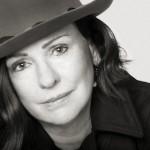 Dr Jennifer Harrison