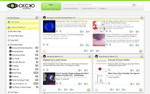 EKCKO-Screenshot