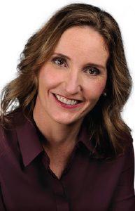 Kendra Strudkwick