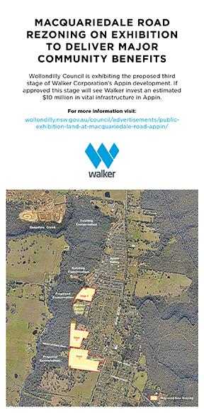 walkercorp2