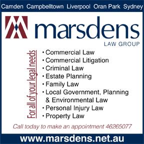 Marsden288x288