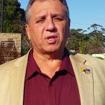 Michael Andjelkoviccomment