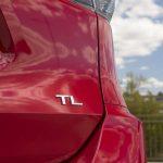 Nissan-X-TRAIL-TL-2