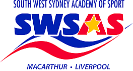 South West Sydney Academy of Sport
