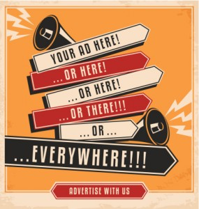 SWV_Advertise with us