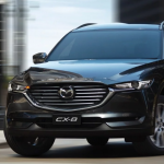 Screenshot 2018-08-16 10.48.29