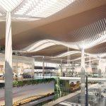 airportdesignc