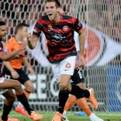 The prospect of regular A-League action at Campbelltown Sports Stadium just became a step closer.