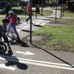 bikecentre