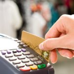 ban on credit card surcharges
