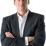 Cory Bernardi.