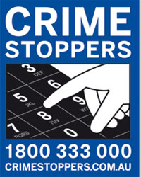 crimestoppers2