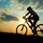 cyclingamitysmiletravelcom