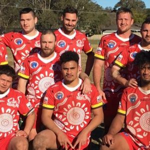 Coach hails defence – and youth – as depleted Eagles overcome Belrose
