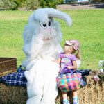Easter Adventure returns for a second time to the Australian Botanic Garden at Mt Annan.