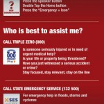 emergencyapp