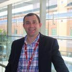 Dr Matthew Malone