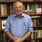 Dr Mike Freelander