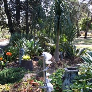 Community pride: Show off your garden in annual competition