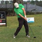 golfcamden