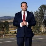 MP Greg Warren has marked down the state government on infrastructure delivery in Campbelltown and Macarthur.