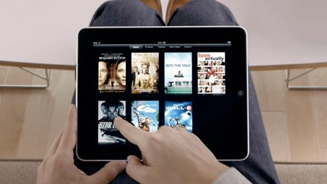 ipad-tv-commercial-1