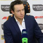 Jason taylor has been sacked as Wests Tigers coach after two big losses in a row.