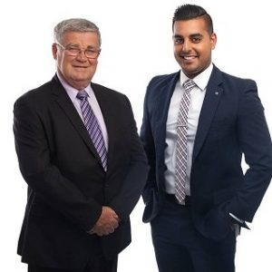 Hard to believe, but Campbelltown byelection could get the flick