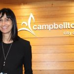 Campbelltown Council general manager Lindy Deitz took home $367,717 last financial year.