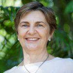 Why we procrastinate: Margaret Lambert