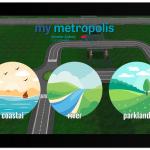 my-metropolis-400x300