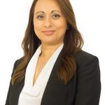 Nevine Youssef, Family Law accredited specialist