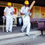 Sydney Grade cricket
