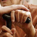 palliativecare-2