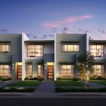 parksidehomes