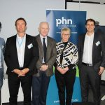SWSPHN launched new mental health services.